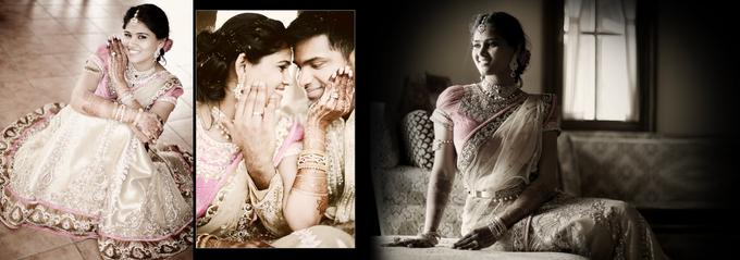 Wedding  by themecaptures - 001