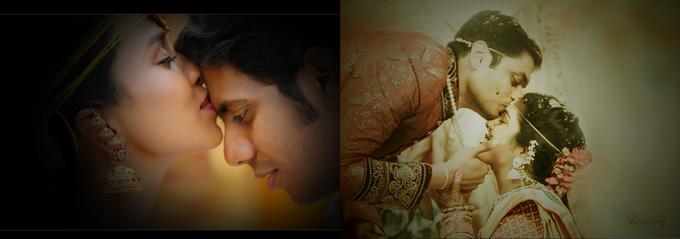 Wedding  by themecaptures - 006