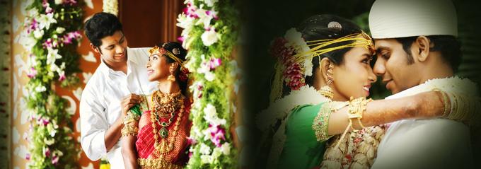Wedding  by themecaptures - 009