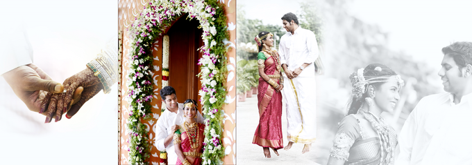 Wedding  by themecaptures - 010