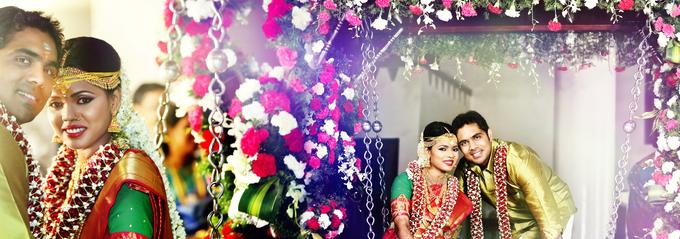 Wedding  by themecaptures - 011