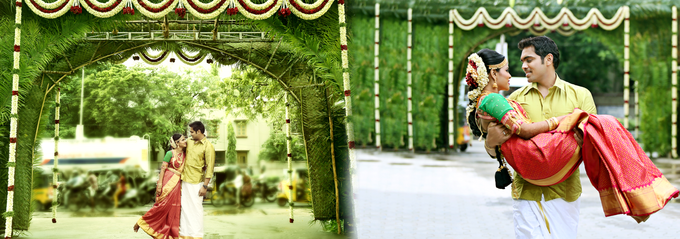 Wedding  by themecaptures - 012