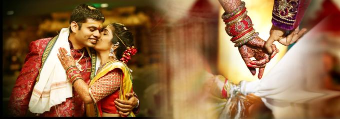 Wedding  by themecaptures - 014