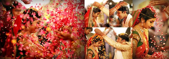 Wedding  by themecaptures - 015