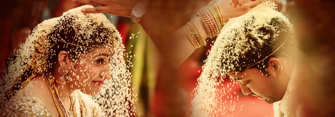 Wedding  by themecaptures - 016