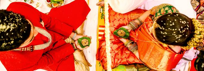 Wedding  by themecaptures - 021