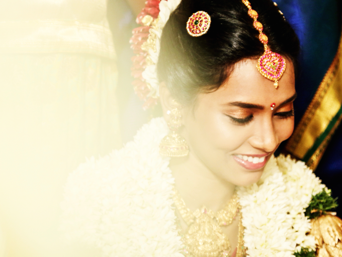 Wedding  by themecaptures - 022