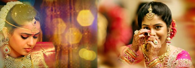 Wedding  by themecaptures - 028