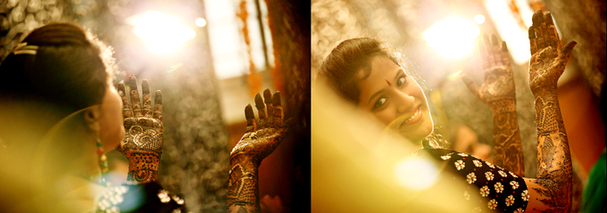Wedding  by themecaptures - 029