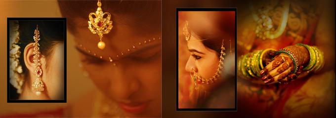 Wedding  by themecaptures - 030