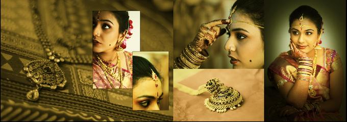 Wedding  by themecaptures - 032