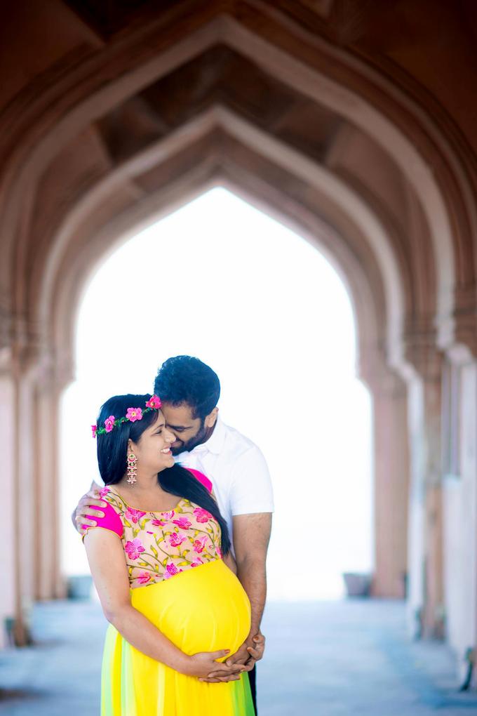 Wedding  by themecaptures - 044