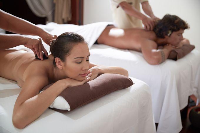THE AWARTA EXPERIENCE by Awarta Nusa Dua Resort & Villas - 046