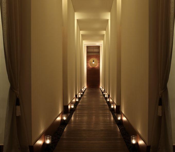 THE AWARTA EXPERIENCE by Awarta Nusa Dua Resort & Villas - 018