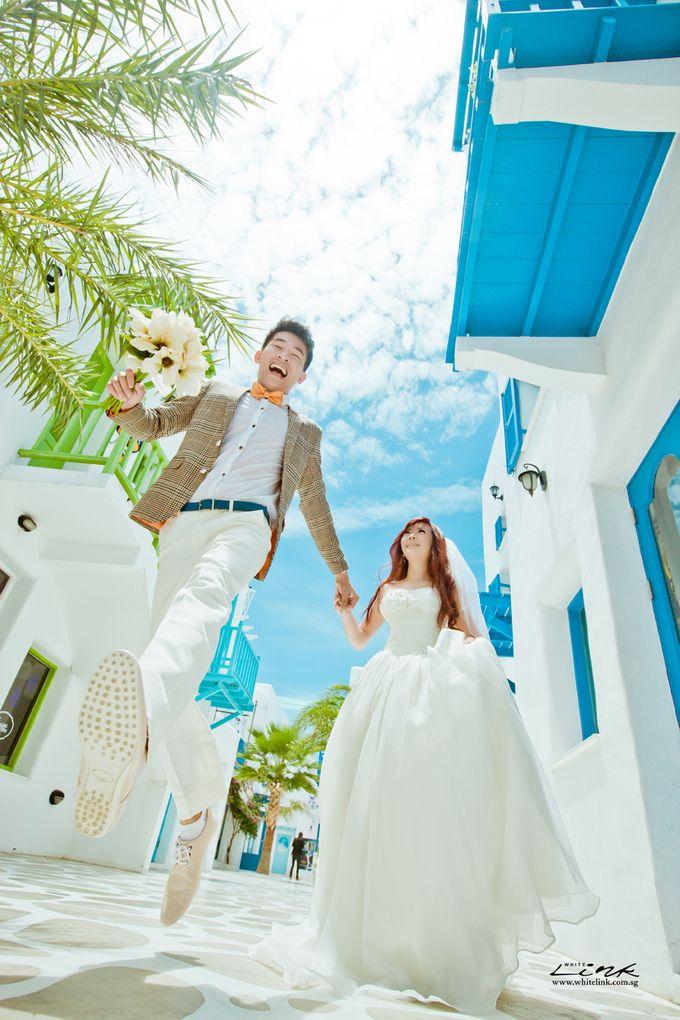 Romantic getaway in Thailand by WhiteLink - 004