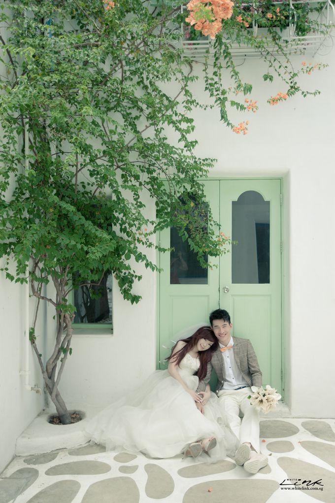 Romantic getaway in Thailand by WhiteLink - 010