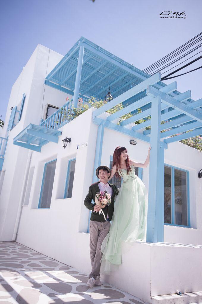 Romantic getaway in Thailand by WhiteLink - 009