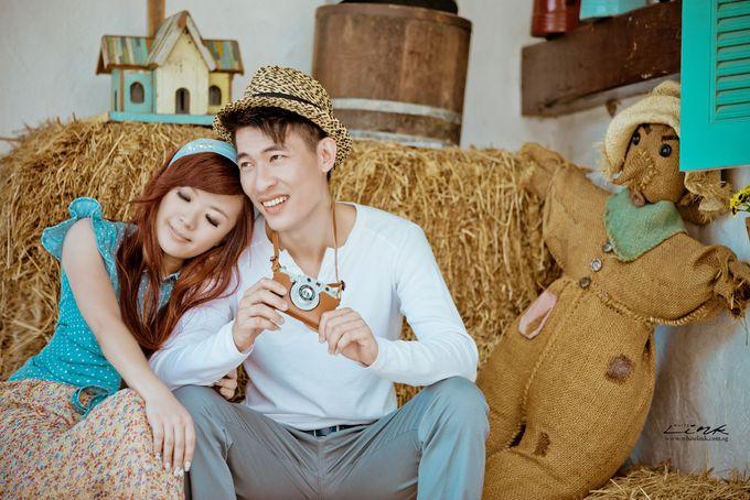 Romantic getaway in Thailand by WhiteLink - 020