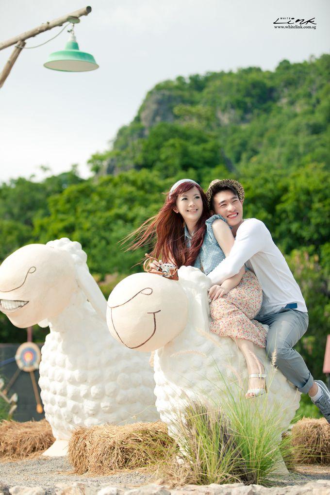Romantic getaway in Thailand by WhiteLink - 021