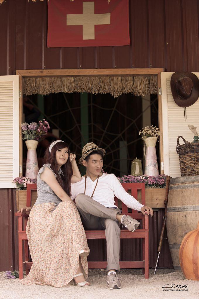 Romantic getaway in Thailand by WhiteLink - 024