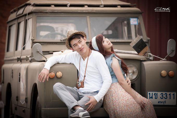 Romantic getaway in Thailand by WhiteLink - 025