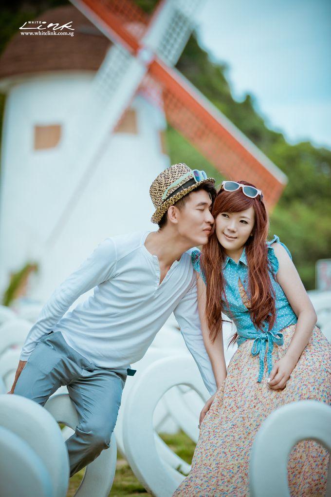 Romantic getaway in Thailand by WhiteLink - 028