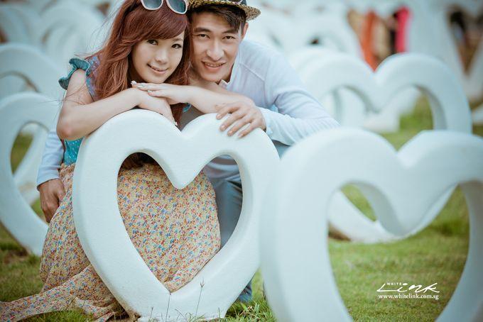 Romantic getaway in Thailand by WhiteLink - 029