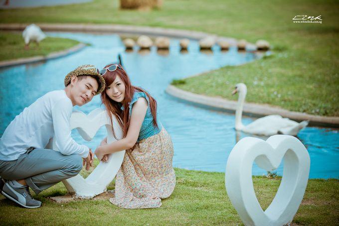 Romantic getaway in Thailand by WhiteLink - 030