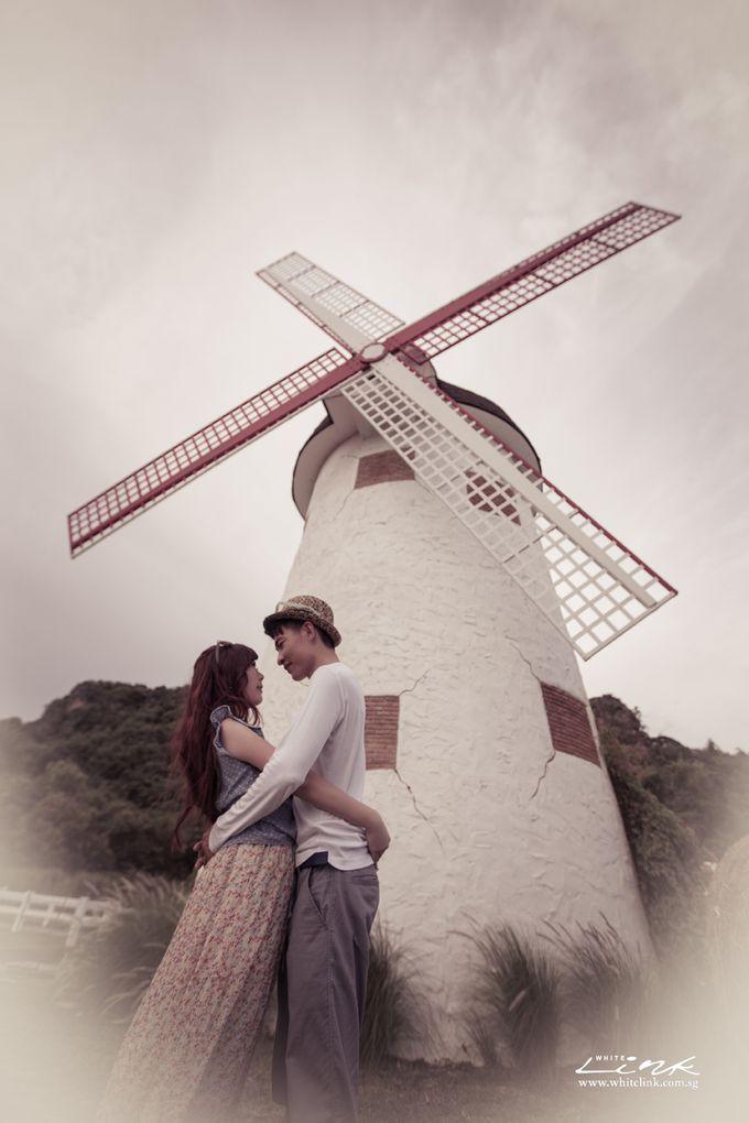 Romantic getaway in Thailand by WhiteLink - 035