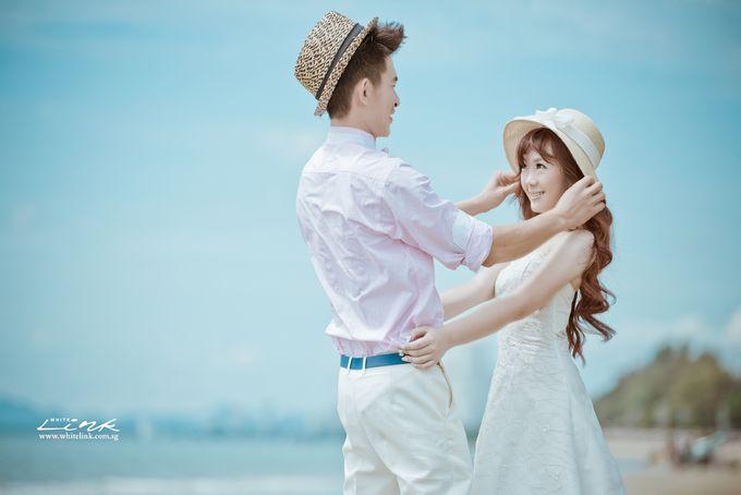 Romantic getaway in Thailand by WhiteLink - 041