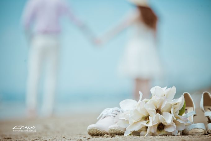 Romantic getaway in Thailand by WhiteLink - 042