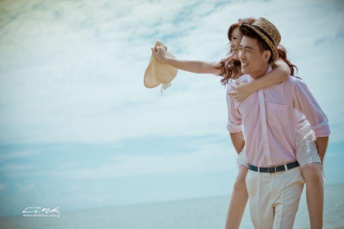 Romantic getaway in Thailand by WhiteLink - 043