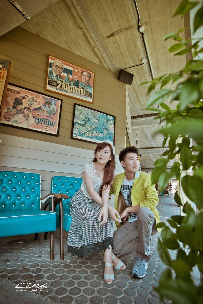 Romantic getaway in Thailand by WhiteLink - 013