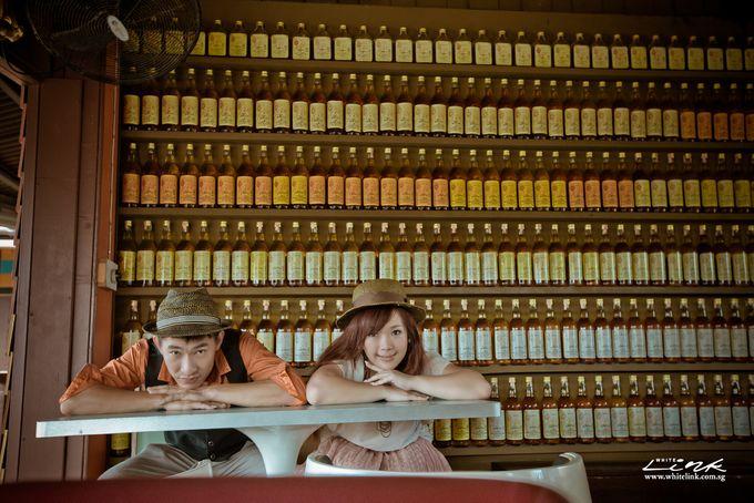 Romantic getaway in Thailand by WhiteLink - 019