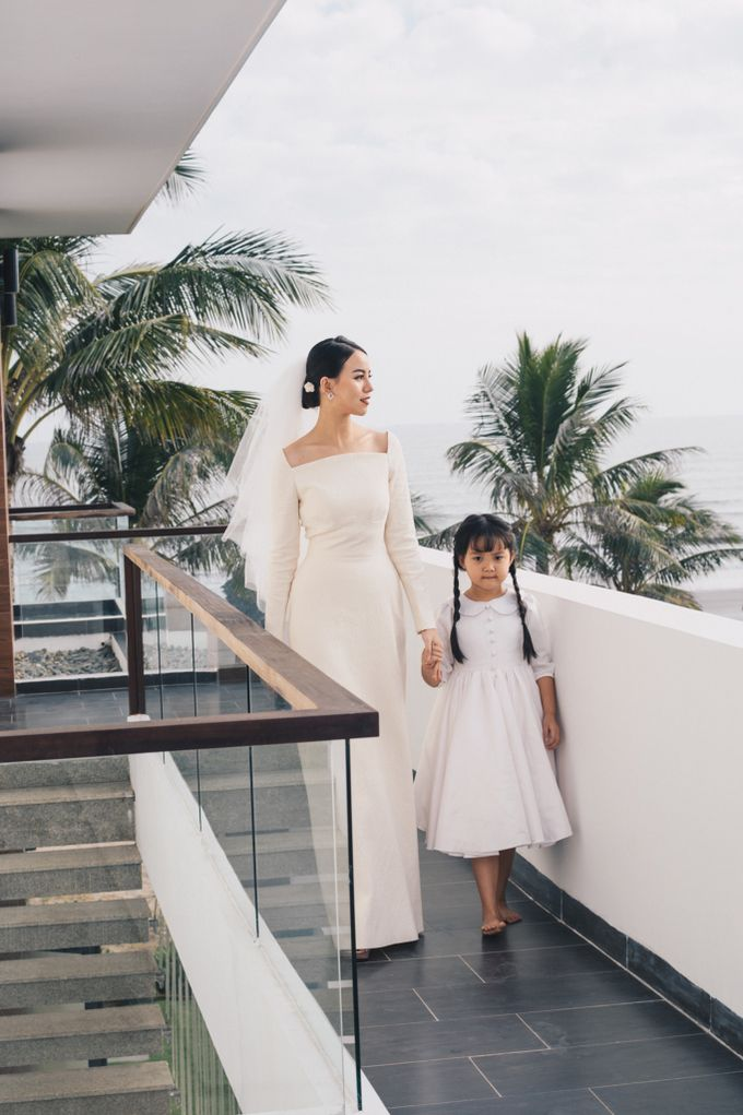 Thien & Anh - Destination wedding by Thien Tong Photography - 004