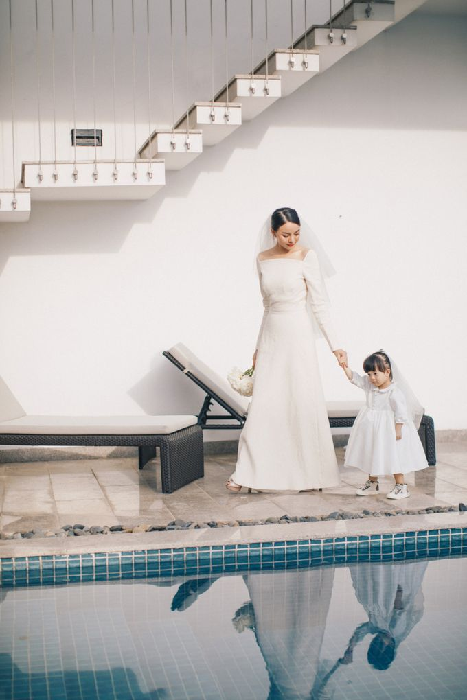 Thien & Anh - Destination wedding by Thien Tong Photography - 008