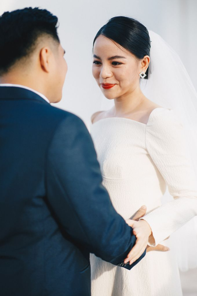 Thien & Anh - Destination wedding by Thien Tong Photography - 015