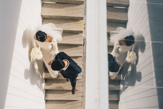 Thien & Anh - Destination wedding by Thien Tong Photography - 017