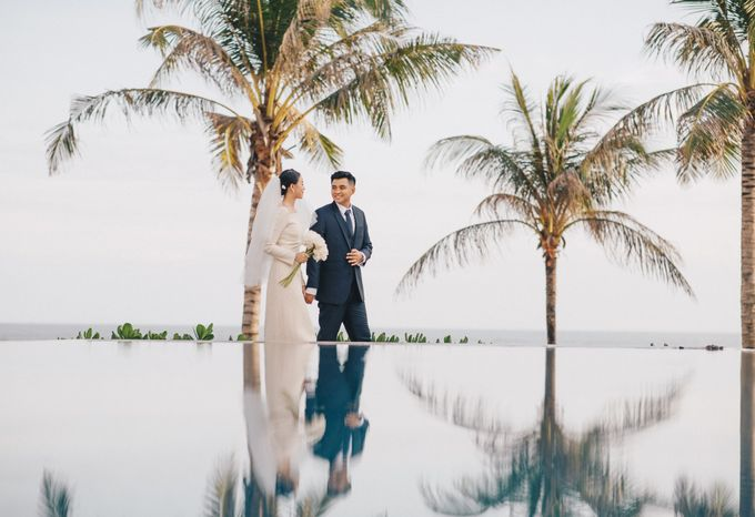 Thien & Anh - Destination wedding by Thien Tong Photography - 018