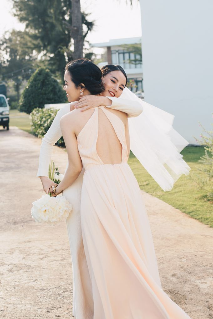 Thien & Anh - Destination wedding by Thien Tong Photography - 022