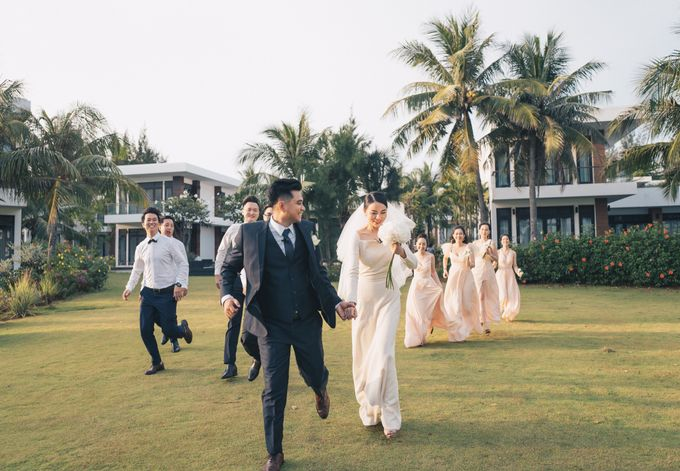 Thien & Anh - Destination wedding by Thien Tong Photography - 028