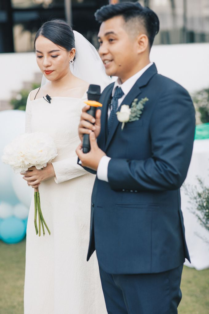 Thien & Anh - Destination wedding by Thien Tong Photography - 034