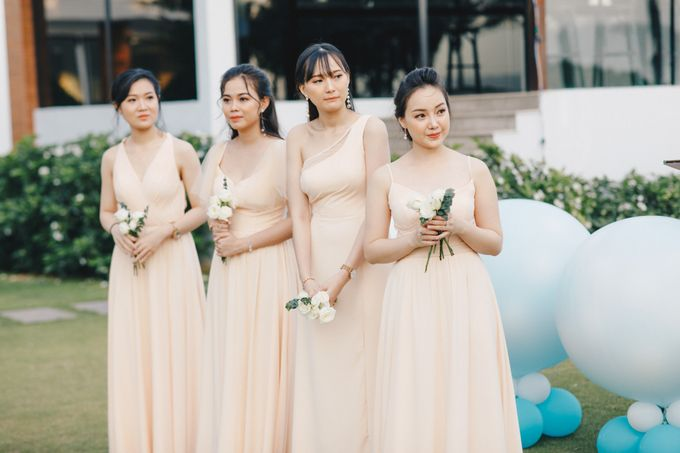 Thien & Anh - Destination wedding by Thien Tong Photography - 036