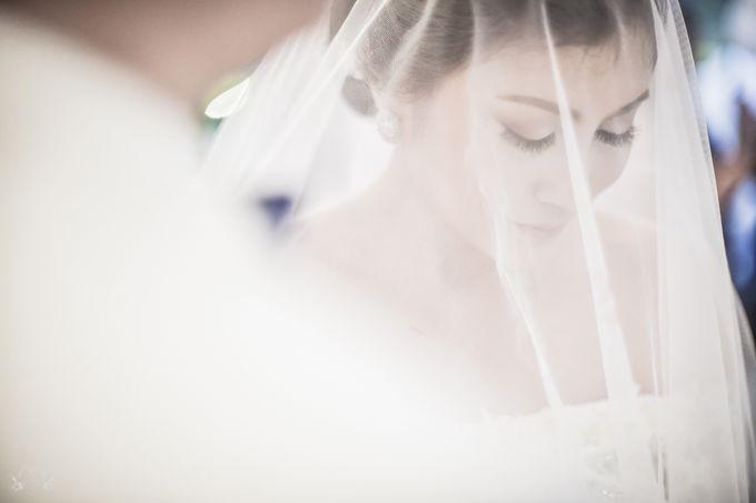 ERWIN + ELIZABETH Wedding by Mike Sia Photography - 039