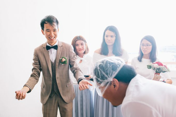 Thomas & Carine (Morning Events) by Shane Chua Photography - 024