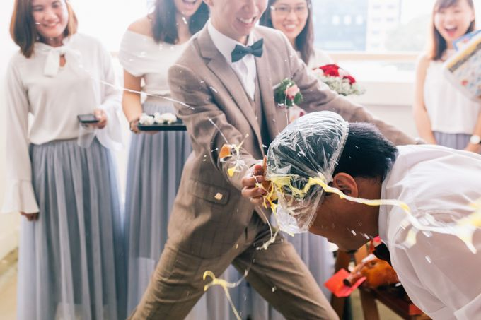 Thomas & Carine (Morning Events) by Shane Chua Photography - 025