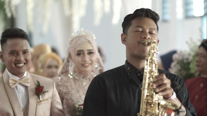 Wedding Bagus & Titis by MOL Entertainment - 011