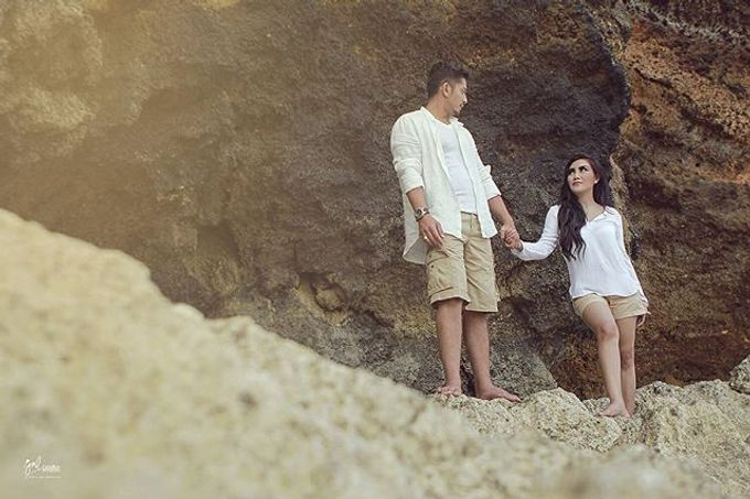 Random of Love by Galcreative Pictures - 027