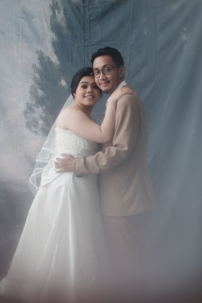 Tia and Jimmy   Couple Session  by Hotel Majapahit - 006