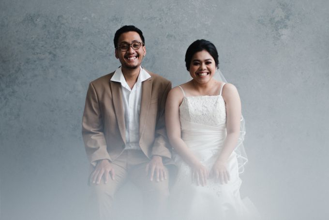 Tia and Jimmy   Couple Session  by Hotel Majapahit - 008